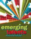 Emerging talents-logo-2009.jpg